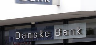 Bitter moment of truth for Estonian banking