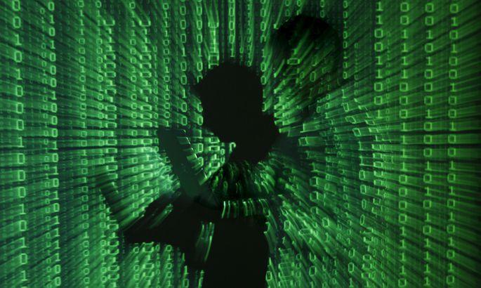 ВТаиланде схвачен хакер изРФ Сергей Медведев