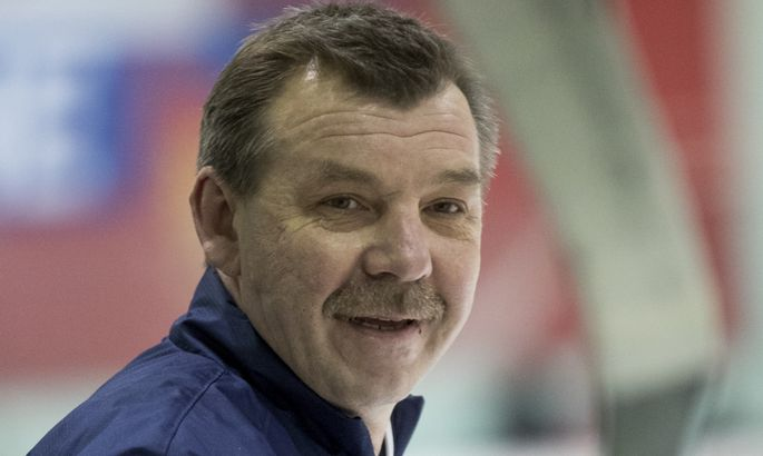Русские хоккеисты непримут участие вцеремонии открытия Игр вПхёнчхане