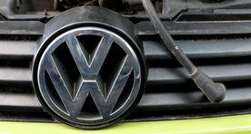 Owners of only 84 Volkswagens in Estonia have had car's software fixed