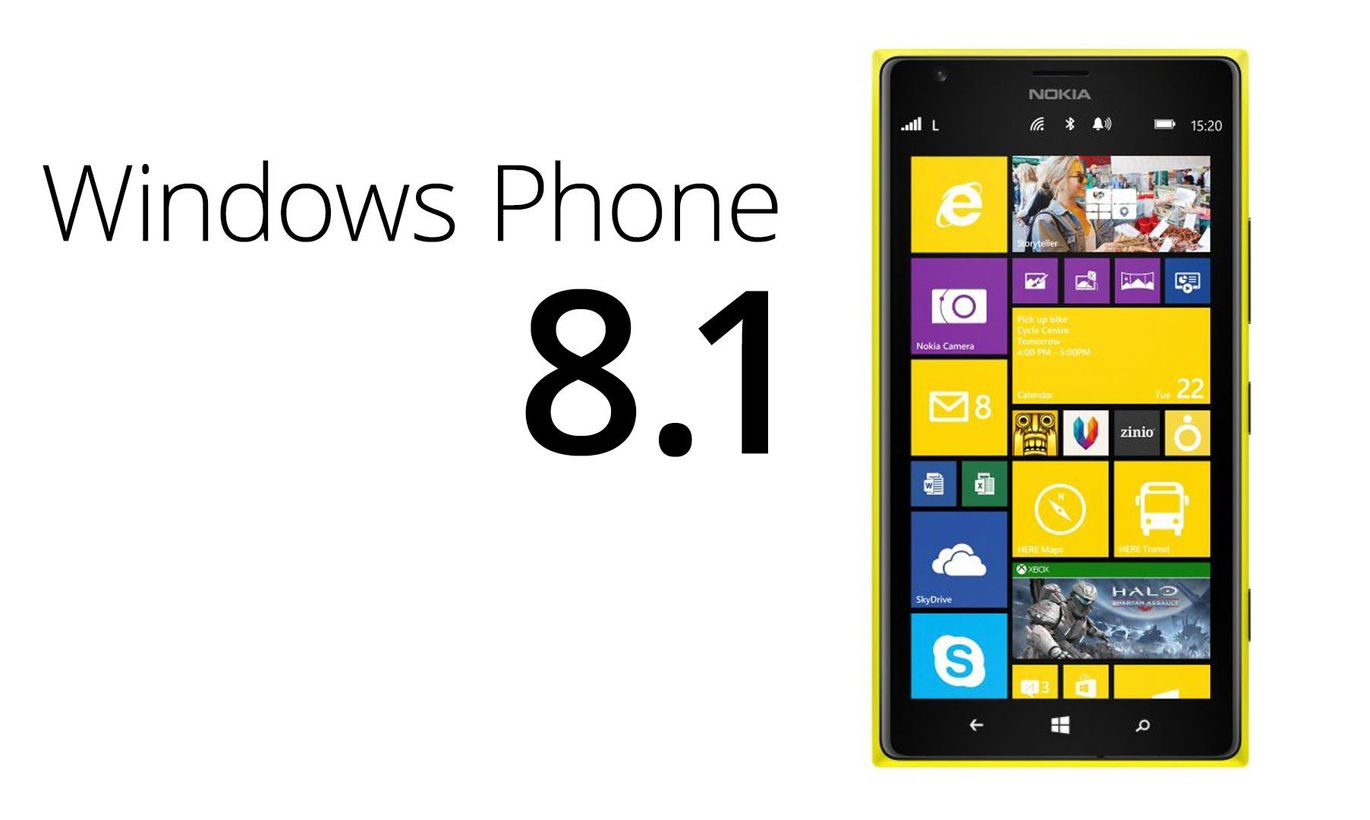 Обновление Windows Phone - Microsoft Support 77