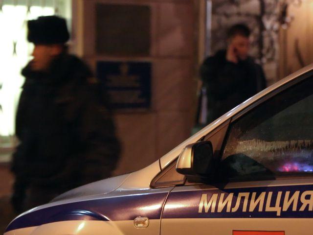 Участковый пункт милиции гсанкт-петербург