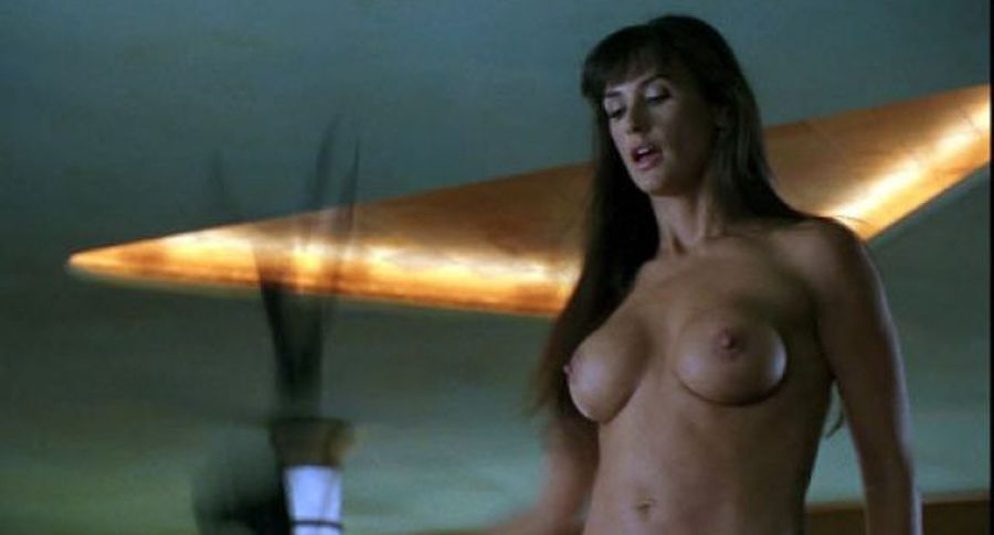 Фото голливудских порно актрис