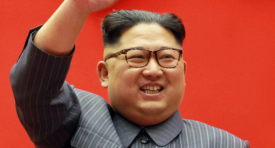 Сеул иПхеньян договорились обучастии спортсменов КНДР вИграх вПхёнчхане