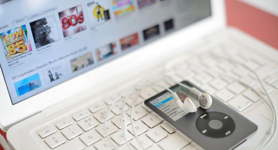 Компания Apple закроет магазин iTunes в 2019-ом году