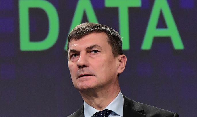 Финансовому директору Huawei грозит до 30 лет заключения