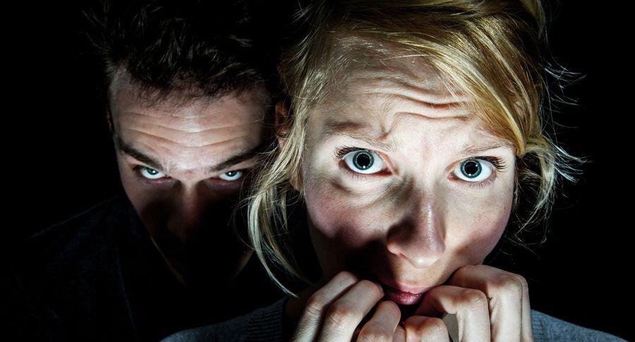 Психологи узнали, сколько людей готовы причинить другим боль завознаграждение