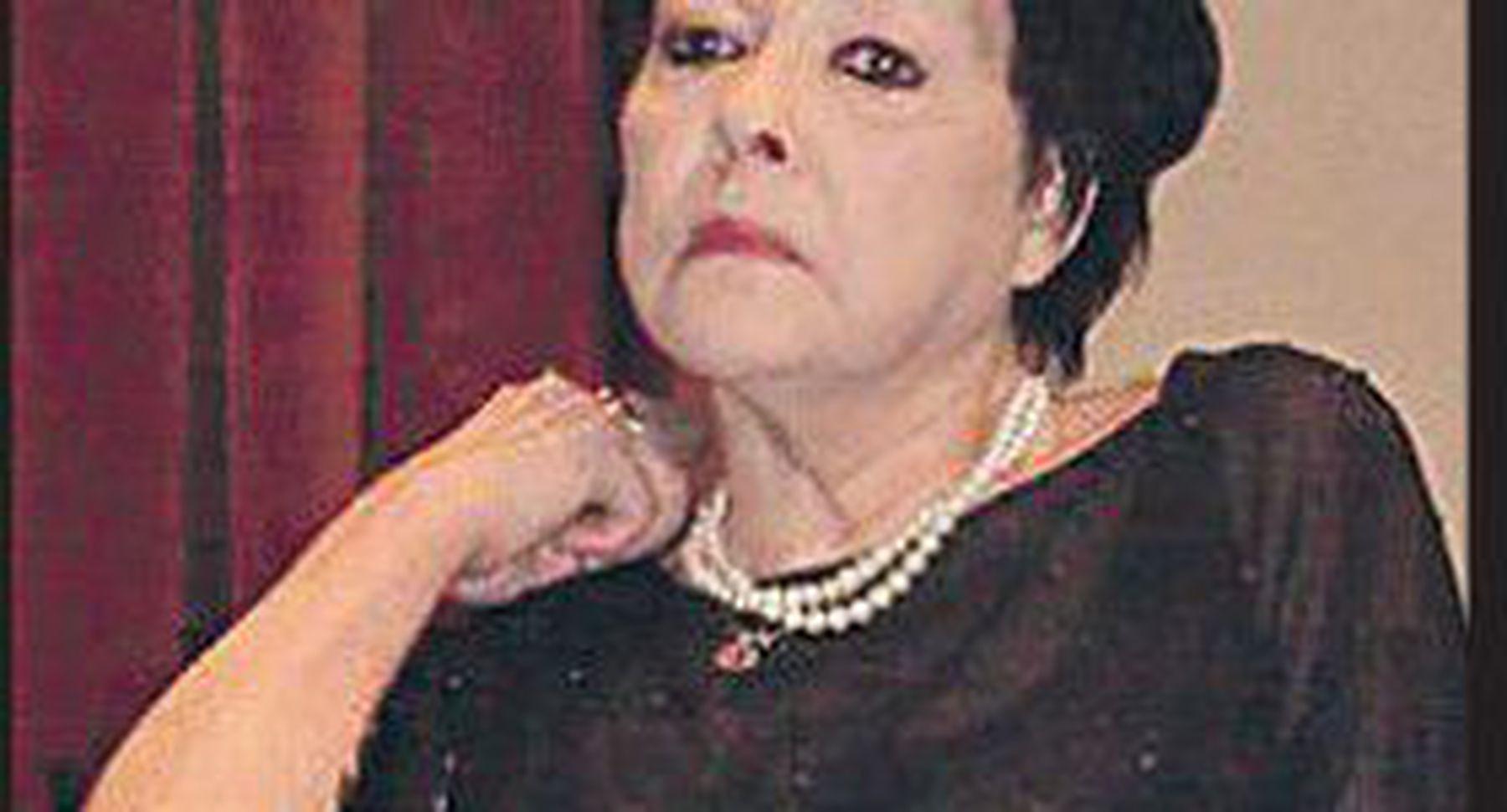 ahmadulina-lesbiyanka
