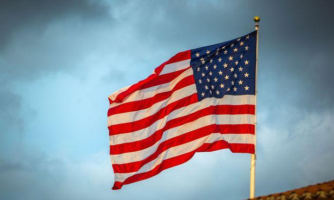 США сообщили оготовности нанести ядерный удар вответ нанеядерную атаку