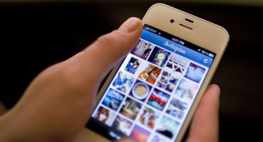 Юзеры Reddit отыскали связь между производительностью айфона иизносом аккумулятора