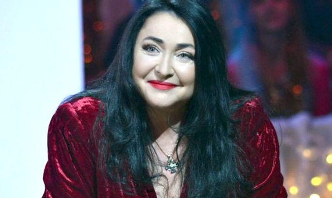 «Очистим Болгарию отрусских»: Лолита жаловалась нанелюбовь вкурортной стране— АСН