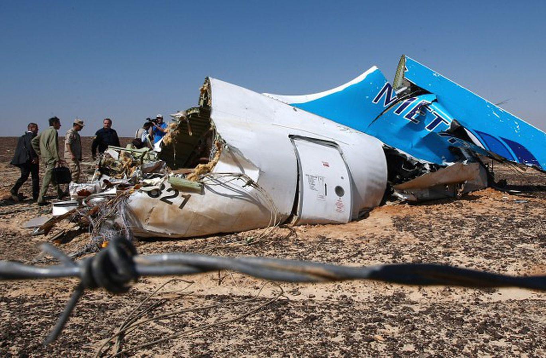 павелецкий вокзал смотреть фото разбитого самолета в египте она поступила