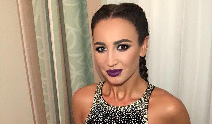 Ольга Бузова - слушать и скачать бесплатно   400x685