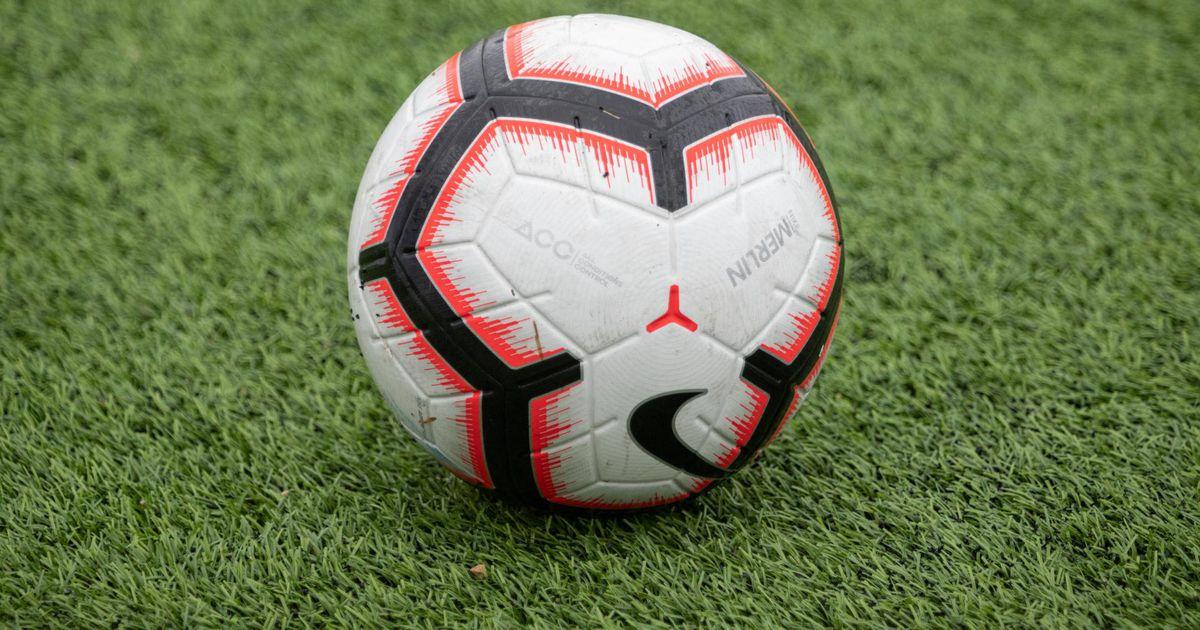 Uuel nädalal lükkavad turniiril palli erivajadustega inimesed