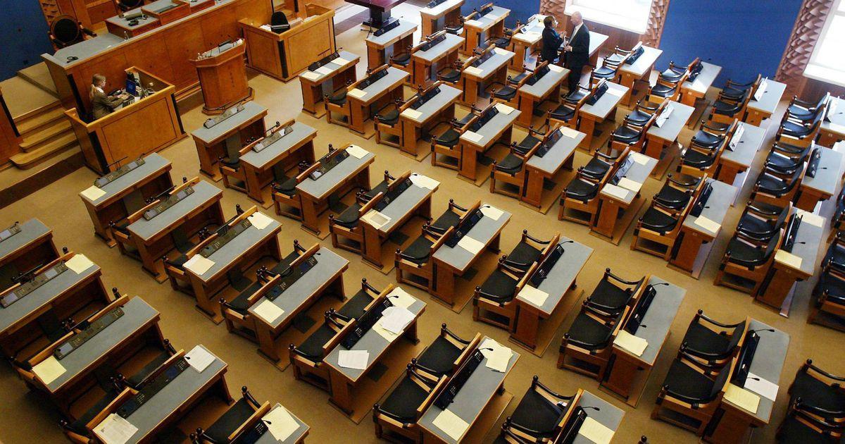 Eesti 200 esitleb pühapäeval valimisprogrammi ja kandidaate