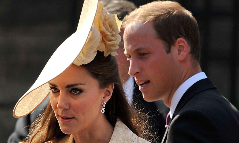это кэтрин и принц уильям фото сообщает рен тв