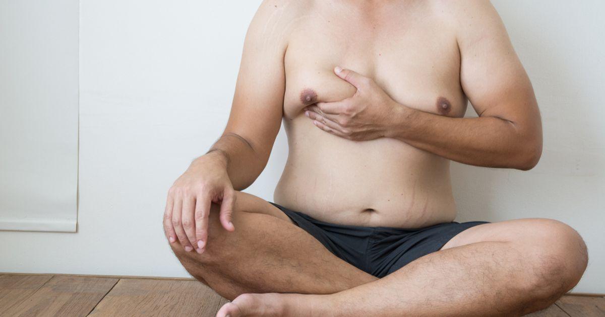 Meeste hulgas on populaarseim iluprotseduur rindade vähendamine