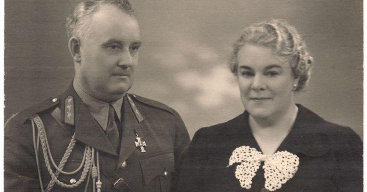Muuseumis avatakse Poola-Eesti koostööd kajastav näitus