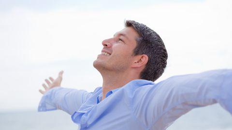 Meeste vaimne tervis väärib rohkem tähelepanu.