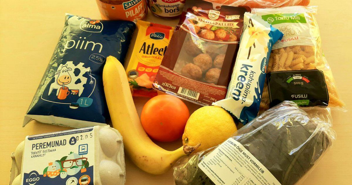 Пустое брюхо к ученью глухо: по какому принципу организуется питание школьников?