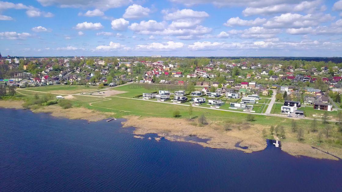 a9fa19146ca Reporter: Viljandisse kerkib kolme aastaga maakonna ainus veekeskus -  Postimees TV - videod, saated, ülekanded