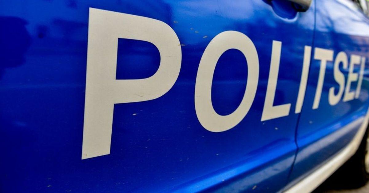 Politseinädal: naisepeksja arestimajja rahunema