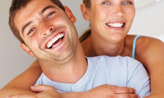 44b1b33358f Naised on kõige atraktiivsemad 30-aastaselt, mehed 34-aastaselt ...