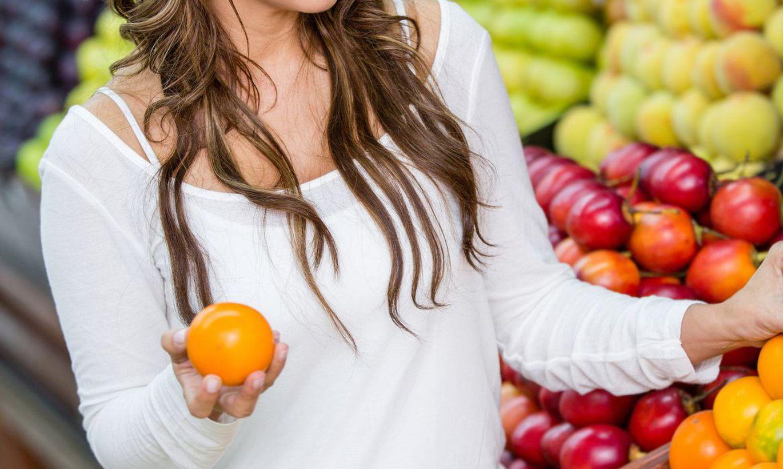 Põhjuseid, miks tasuks erinevaid puuvilju süüa: