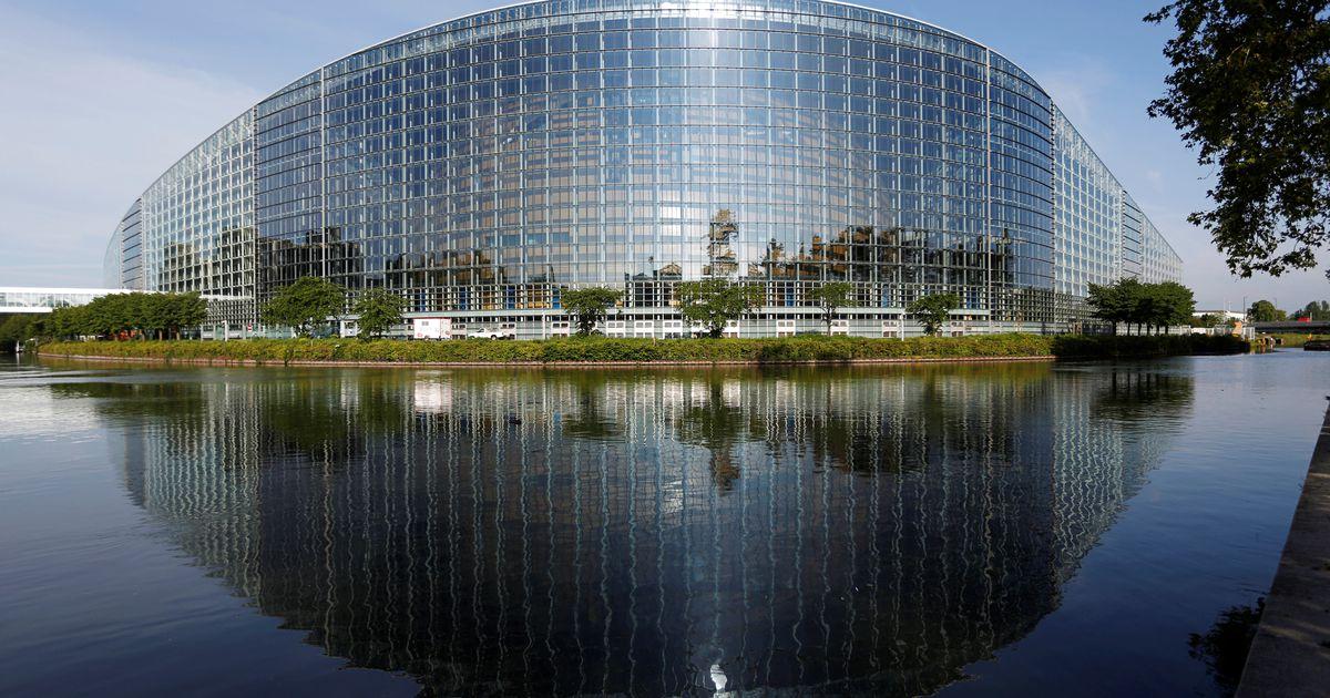 Lahkuvad eurosaadikud Kelam ja Hanso poliitikas ei jätka, Gräzin ja Tarand aga küll