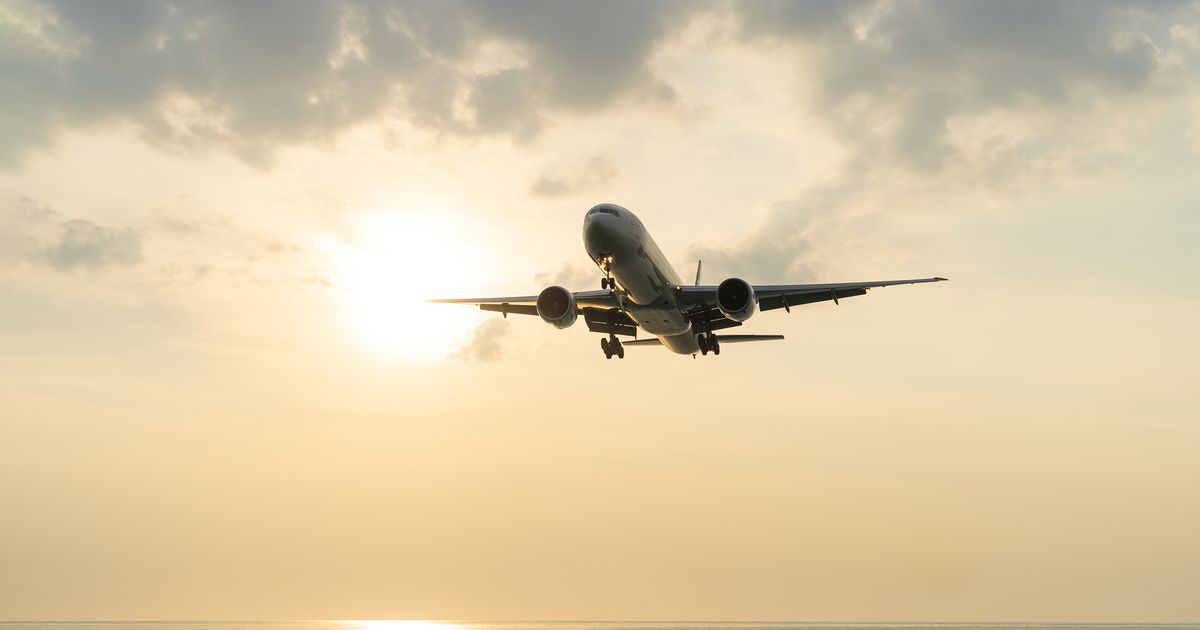 Nordica tütar vaidlustas lennuhanke