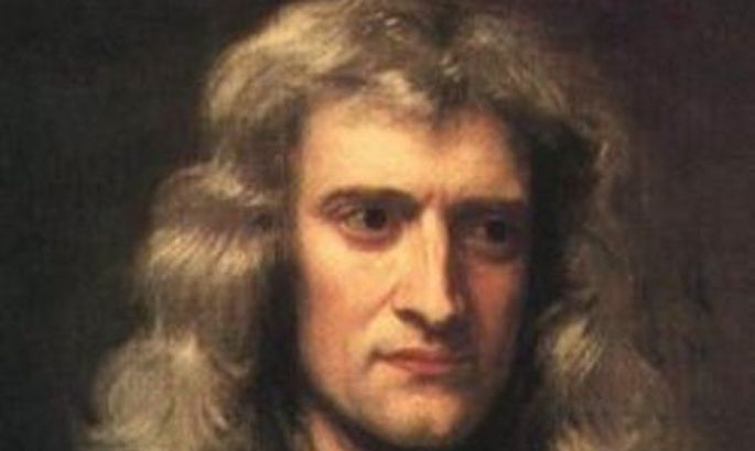 the natural science of isaac newton gave birth to the european enlightenment 1 the true: science, epistemology and metaphysics in the enlightenment in this era dedicated to human progress, the advancement of the natural sciences is regarded as the main exemplification of, and fuel for, such progress.