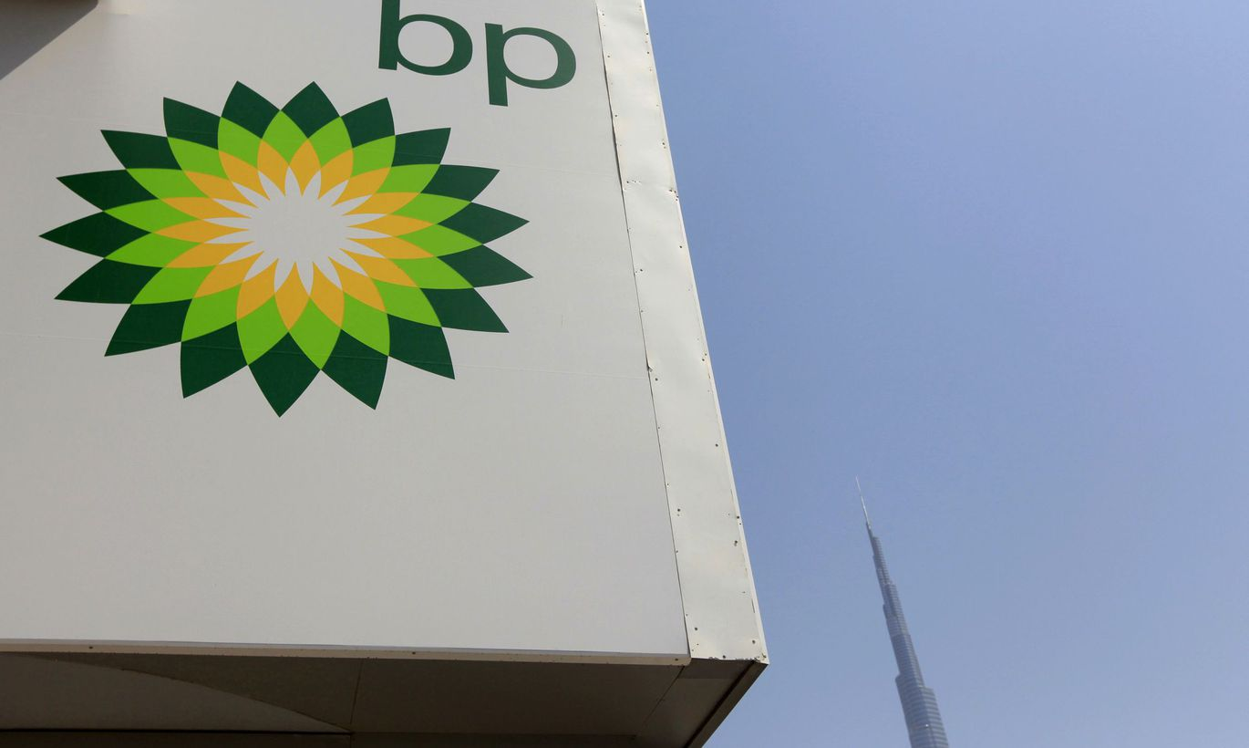conclusion british petroleum John vidal: critics remain unconvinced by oil giant's efforts ahead of annual general meeting and one-year anniversary.