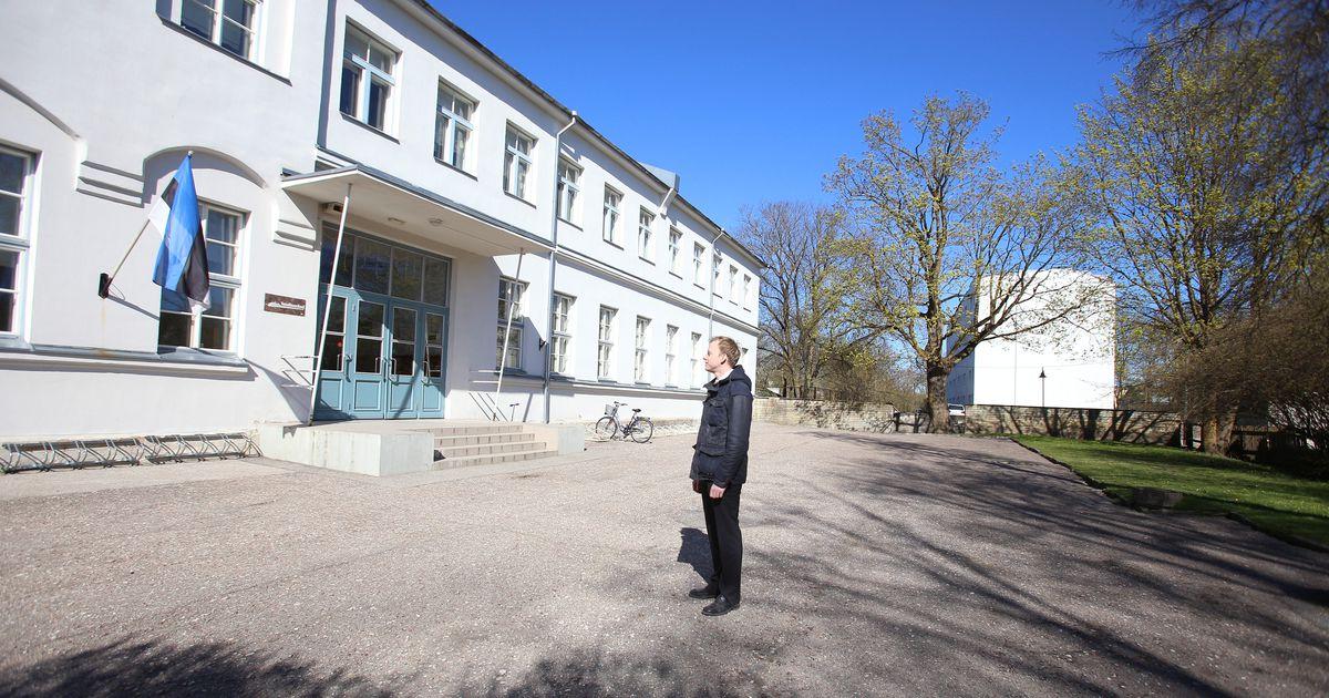 Vallajuhid: Vanalinna kooli jaoks ei jätkunud raha