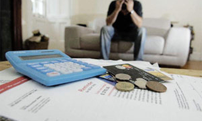 обнулить долги по кредитам и займам