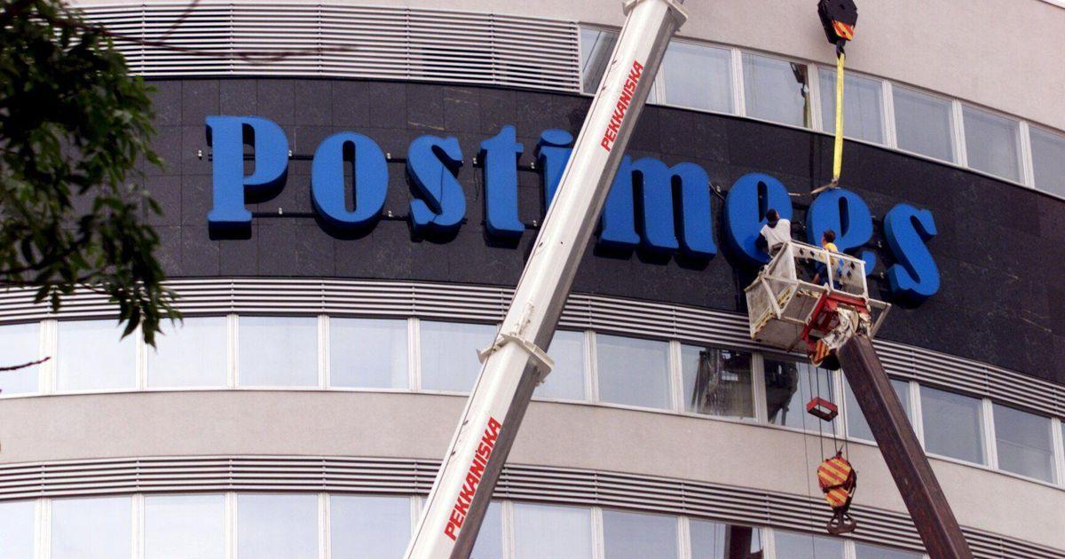 SA Postimehe Fond toetab stipendiumidega kuue ajakirjandustudengi haridusteed