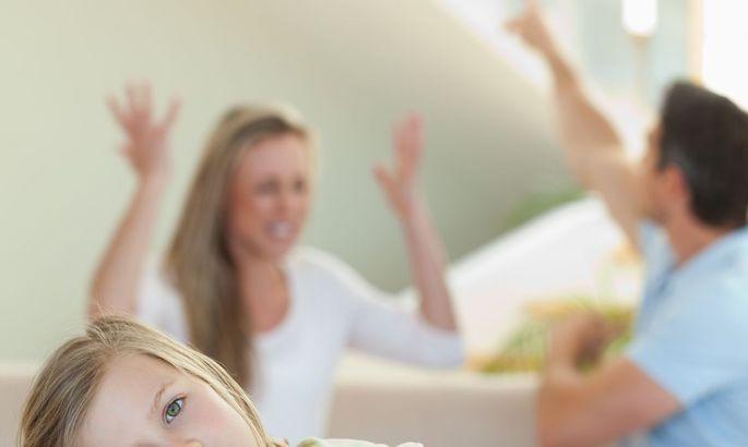 2d6b583efb4 Naine võitles endale kohtus õiguse oma last kasvatada - Eesti ...