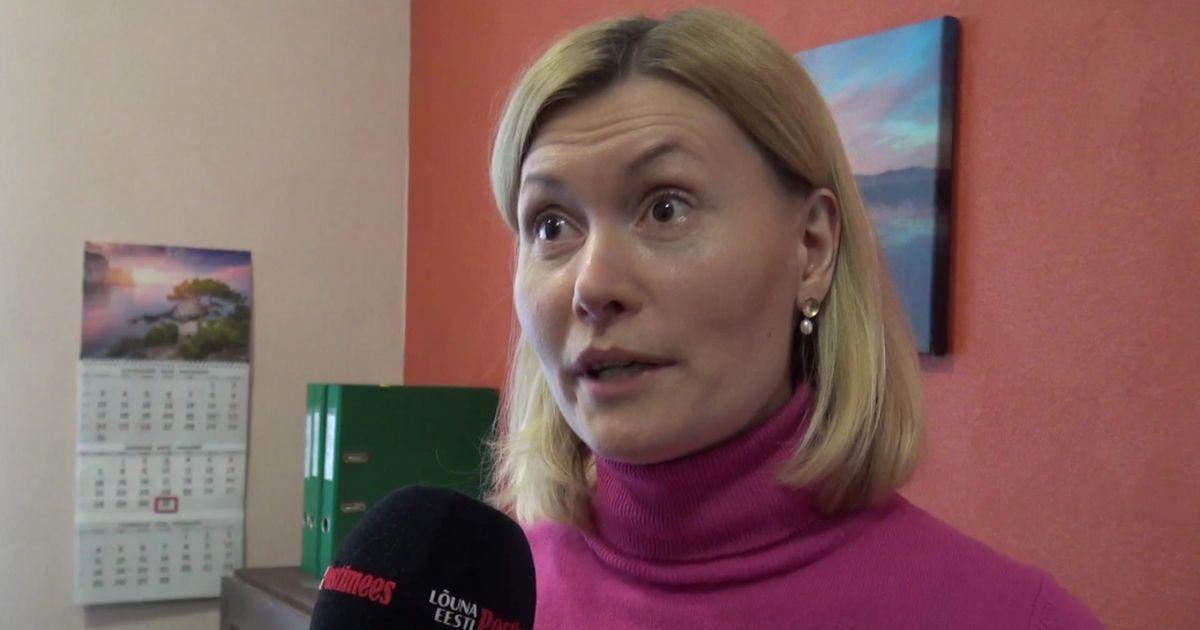 Minister andis perearstita jäänud Meremäe rahvale lootust