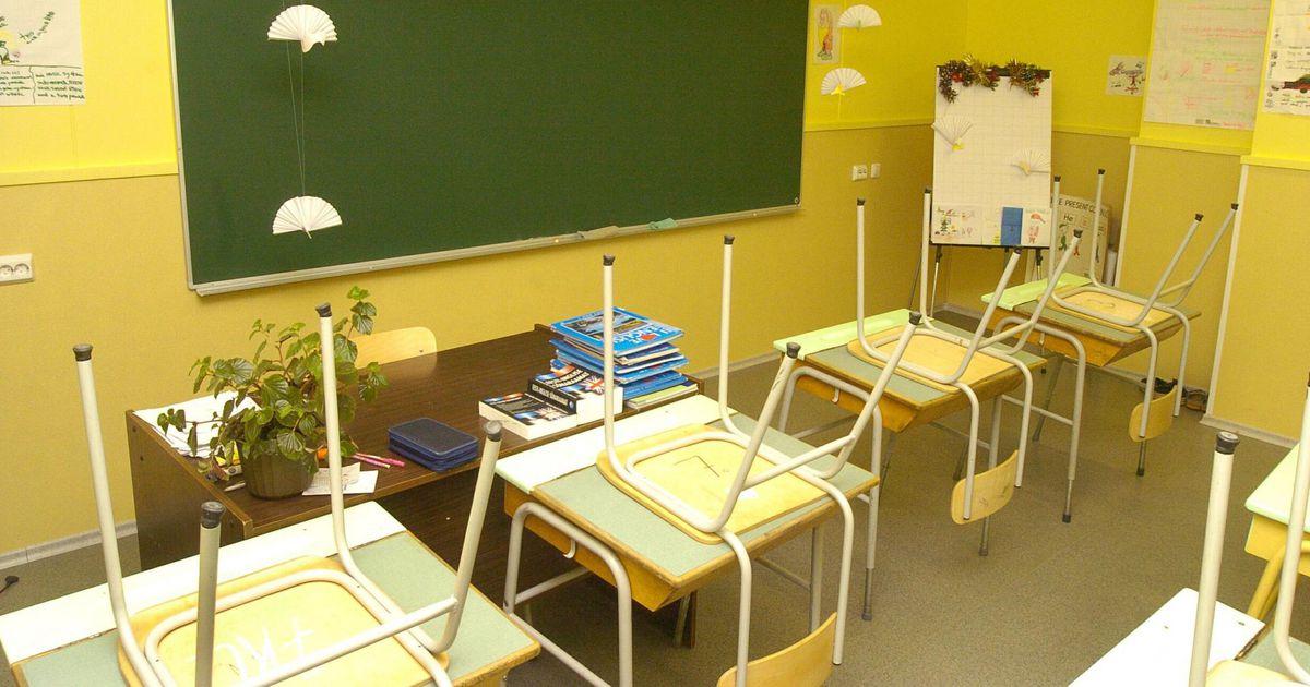 Pärnu soovib erivajadustega laste õpikeskkonda parandada