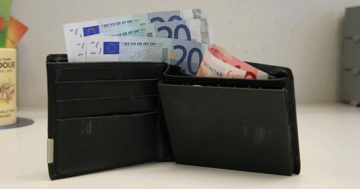 Lahkumislaines on haavatavaimad LHV ja Swedbanki teise samba fondid