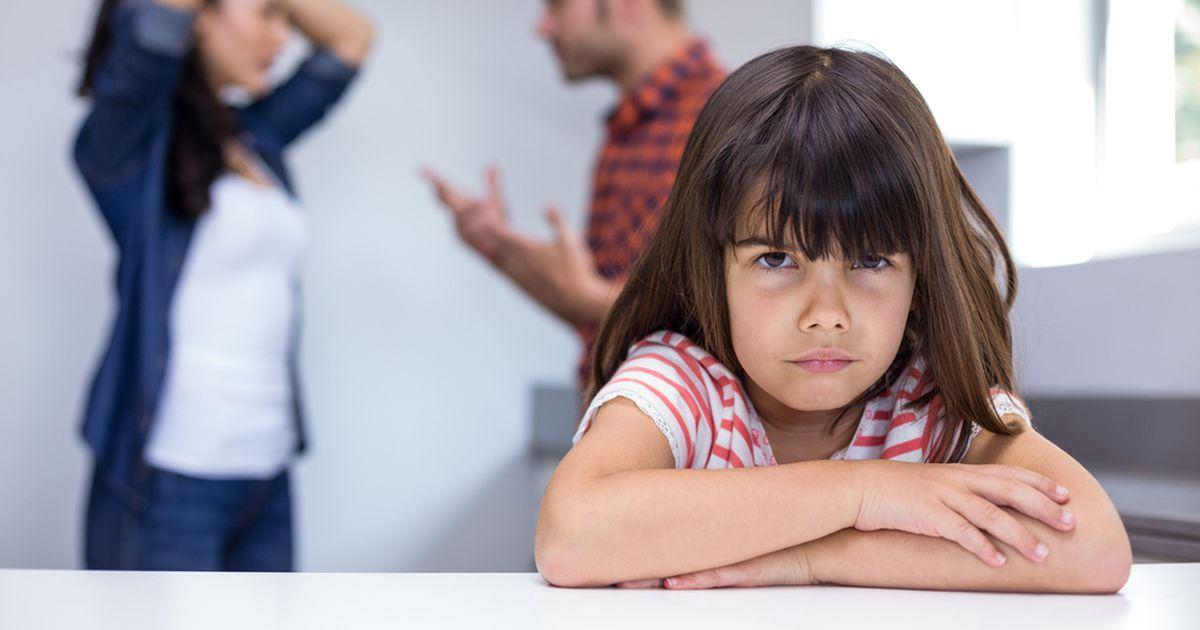 Jurist selgitab: mida teha, kui vanemad ei jõua kokkuleppele, kas laps vaktsineerida või mis kooli ta saata