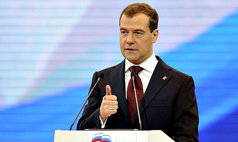 лидеры политических партий россии фото можно применять обычную