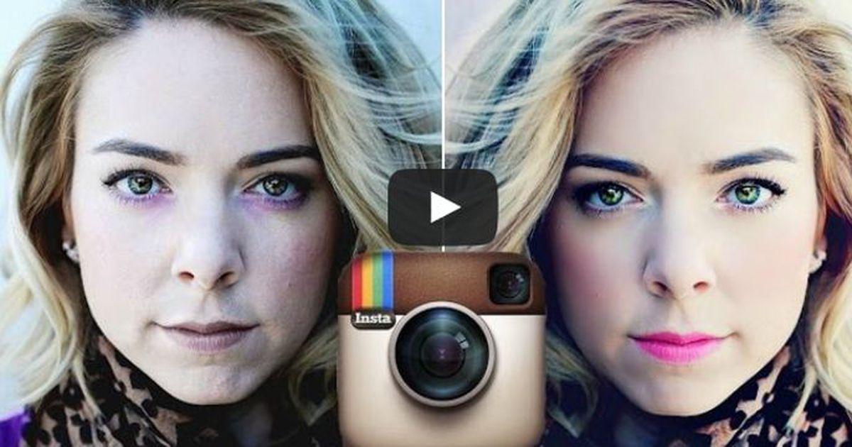 Gwiazdy I Ich Instagram Video One 1