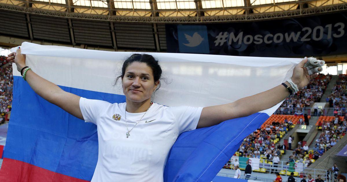 Täna ajaloos 15.08: Kadrioru staadionil püstitati maailmarekord