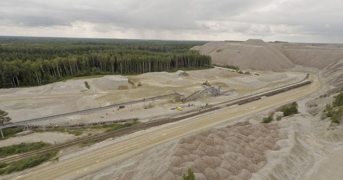 Eesti Energia rajab päikeseelektrijaama