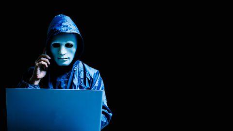 Eжегодник RIA: киберпреступники воспользовались страхом людей перед коронавирусом