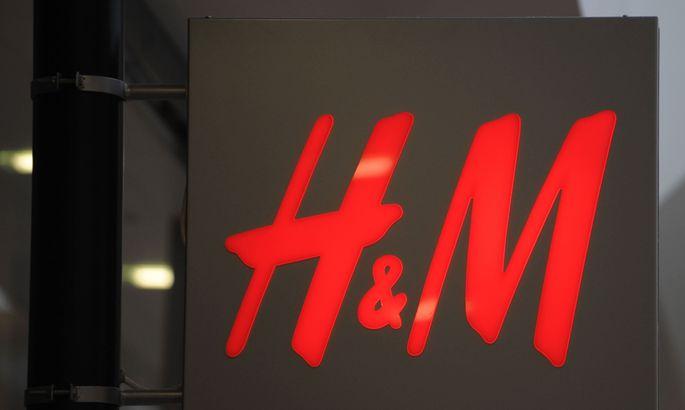 0e28ca34095 Esimene H&M avatakse Rocca al Mare kaubanduskeskuses - Ilu & mood ...