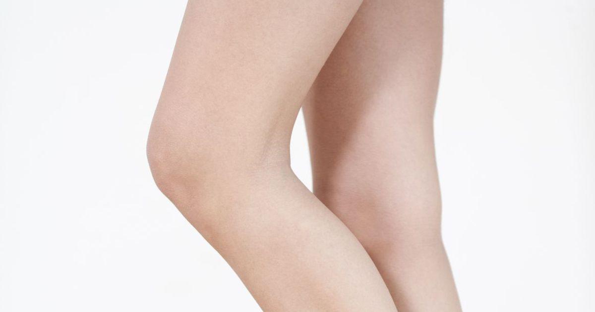 Женские ноги во рту фото, налитая полная женская грудь порно фото