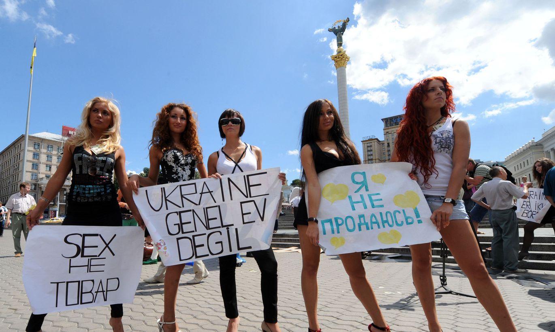 Секс из турции, Секс путешествие в Турцию порно. Русское видео в HD 20 фотография