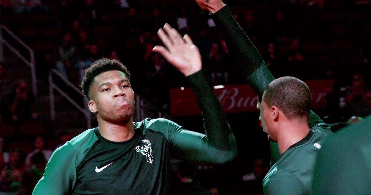 Postimees TV: Pariisis toimub ajalooline NBA mäng, 19 000 piletit müüdi tunniga läbi