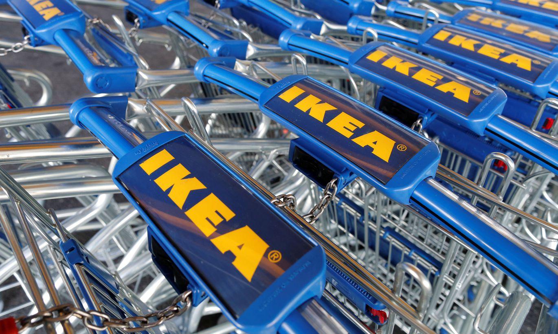 Ikea Eesti